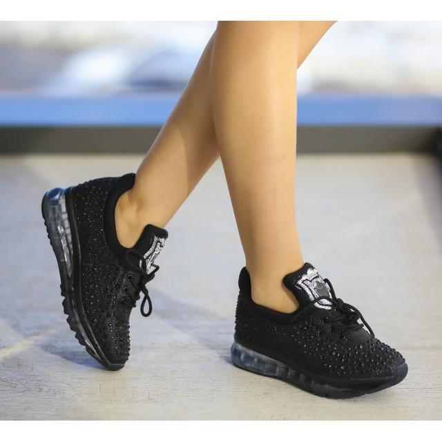 pantofi-sport-gabana-negri~8448381