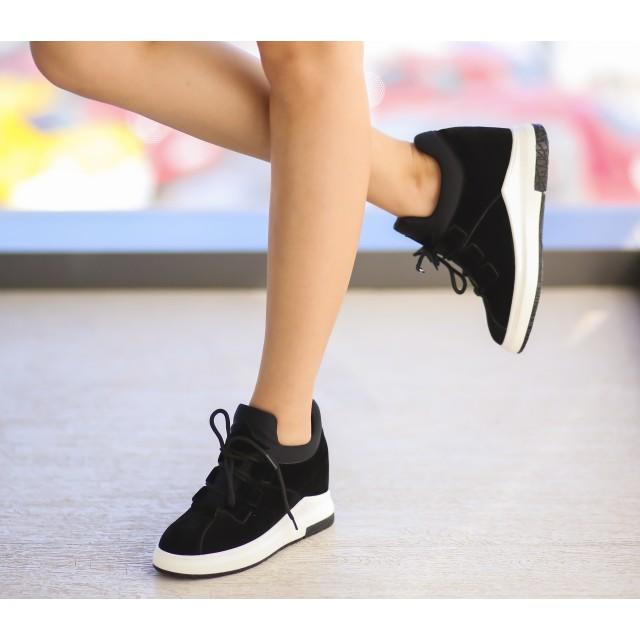 pantofi-sport-rumina-negri~8448804