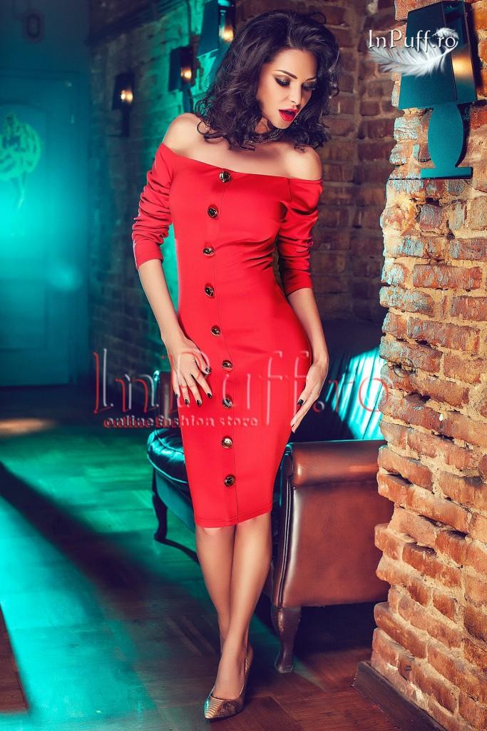 rochie-midi-rosie-lasata-pe-umeri-1454590683-4