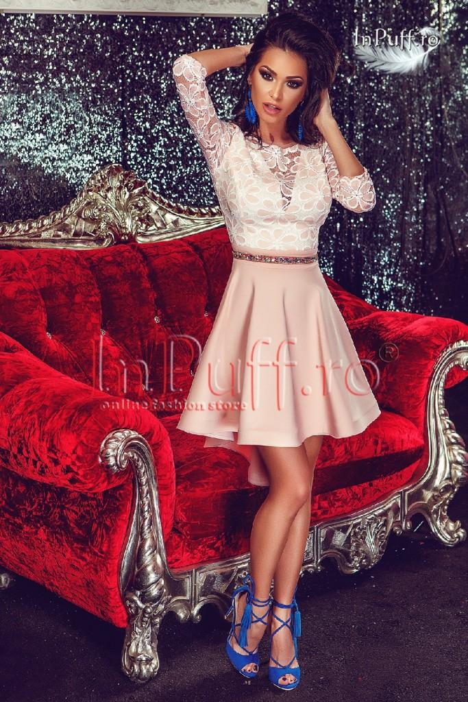 rochie-de-seara-dantela-roz-pudra-1457085914-4