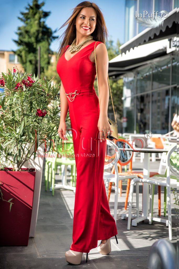 salopeta-eleganta-evazata-rosie-1441719245-4