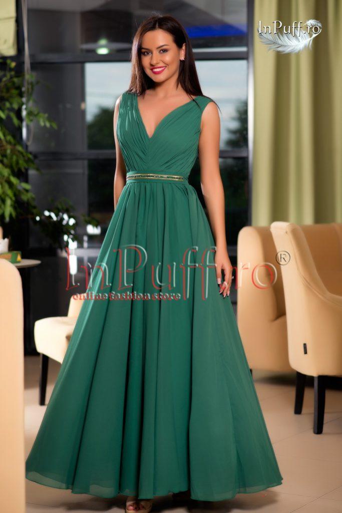 rochie-de-seara-verde-1467200606-4