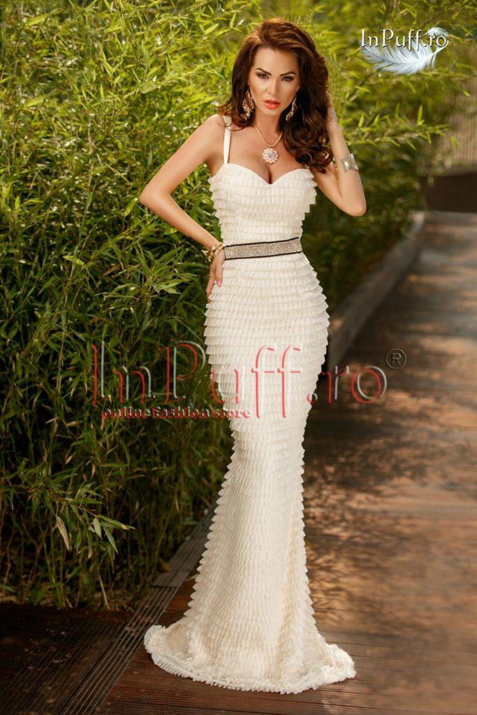 rochie-lunga-ivoire-cu-volanase-1467800265-4
