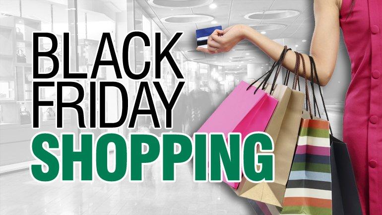 black-friday-shopping-2
