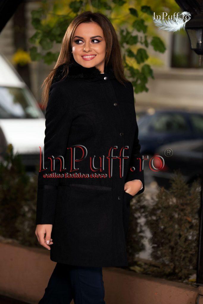 palton-dama-negru-si-gluga-cu-blana-1477409600-4