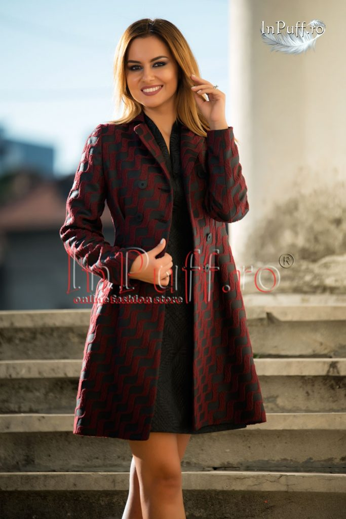 palton-dama-brocard-grena-1475501695-4