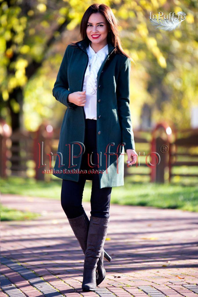 palton-dama-verde-inchis-1479201422-4