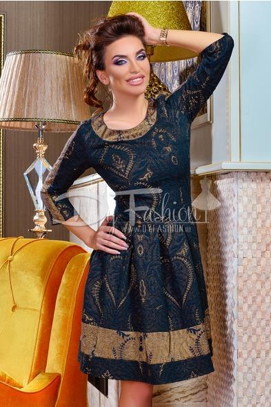 rochie-best-golden-look-11155-2