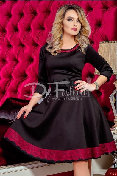 rochie-brave-black-10841-2
