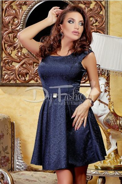 rochie-dark-blue-change-10402-2