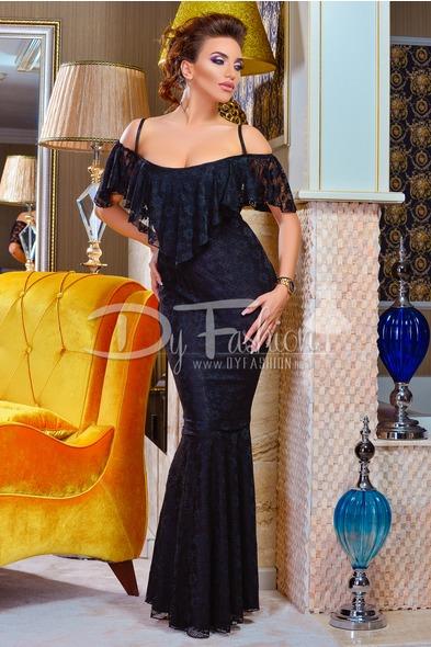 rochie-inspired-black-11005-2