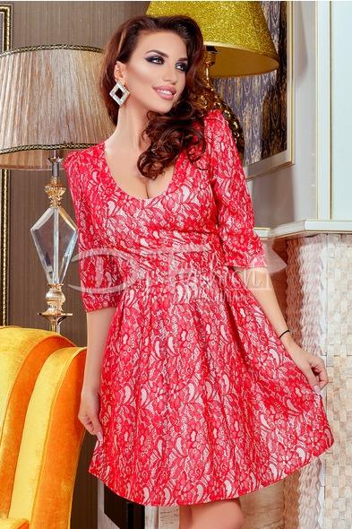 rochie-red-jenia-11180-2