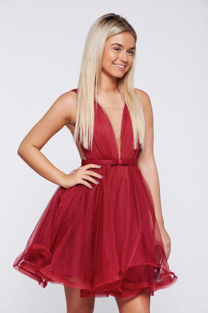 calitate mărci recunoscute vânzare cu amănuntul Cele mai frumoase rochii de banchet (modele 2019) - iubesc Moda